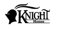 Knight Homes Logo