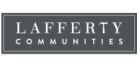 Lafferty Communities