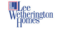 Lee Wetherington Logo