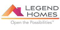 Legend Homes Corp