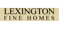 Lexington Fine Homes