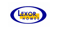 Lexor Homes