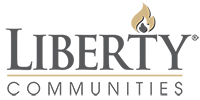 Liberty Communities Logo