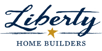 Liberty Home Builders Logo