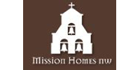 Mission Homes NW