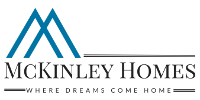 McKinley Homes Logo