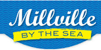 Millville by the Sea