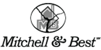 Mitchell & Best Homes