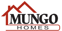 Mungo Homes Logo