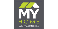 My Home Communities Logo