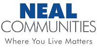 Neal Communities