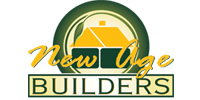 New Age Builders