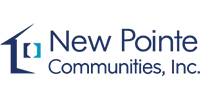New Pointe Communities Logo