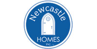Newcastle Homes Logo