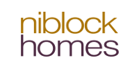 Niblock Homes Logo