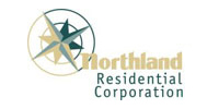 Northland Residential Corp.