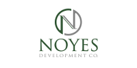 Noyes Development Co