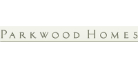 Parkwood Homes Logo