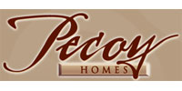 Pecoy Homes