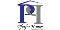 Pfeifer Homes