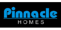 Pinnacle Homes Inc.