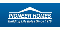 Pioneer Developers of America