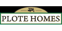 Plote Homes Logo