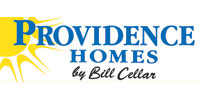 Providence Homes Inc Logo