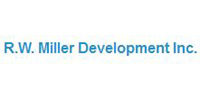 R.W. Miller Development Inc.