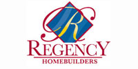 Regency Homebuilders