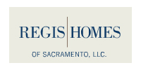 Regis Homes of Sacramento