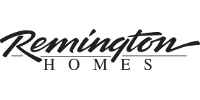 Remington Homes Inc Logo