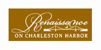 Renaissance on Charleston Harbor