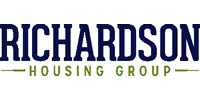 Richardson Housing Group Logo