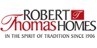 Robert Thomas Homes