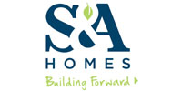 S&A Homes