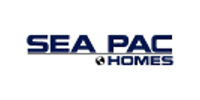 Sea Pac Homes