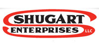 Shugart Enterprises, LLC