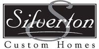Silverton Custom Homes