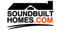 Soundbuilt Homes