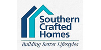 Southern Crafted Homes