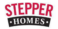 Stepper Homes Ltd