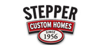 Stepper Custom Homes