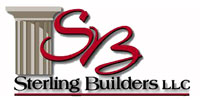 Sterling Builders, LLC