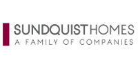 Sundquist Homes Family of Companies