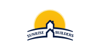 Sunrise Builders Logo