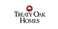 Treaty Oak Homes
