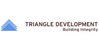 Triangle Development