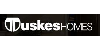 Tuskes Homes