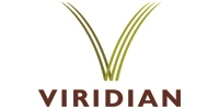 Viridian Development Inc